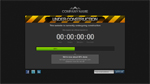 Under Construction  Css3Template