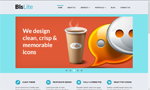 BisLite  Css3Template Downloads: 771
